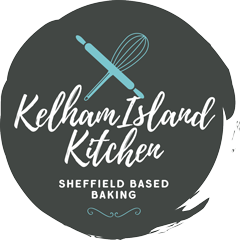 Kelham Island Kitchen