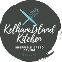 Kelham Island Kitchen